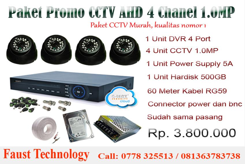 paket-murah-cctv-batam